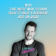Cover of the Launch Into Freedom Episode 41: The Best Way to Run Profitable Facebook Ads in 2021.
